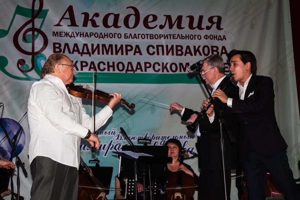 Александр Поволоцкий Артур Назиулин