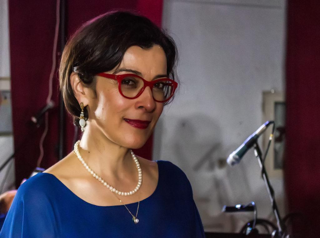 Екатерина Немирович-Данченко
